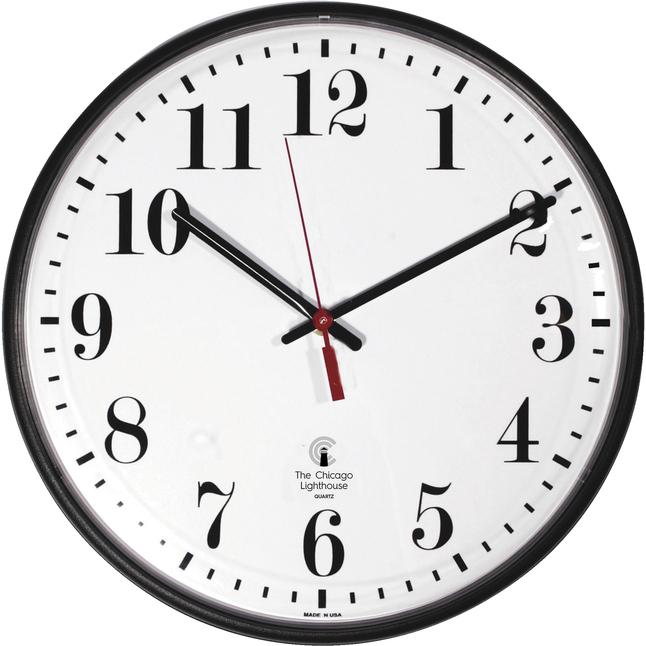 Wall Clocks, Item Number 1119834