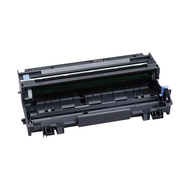 Black Laser Toner, Item Number 1120124