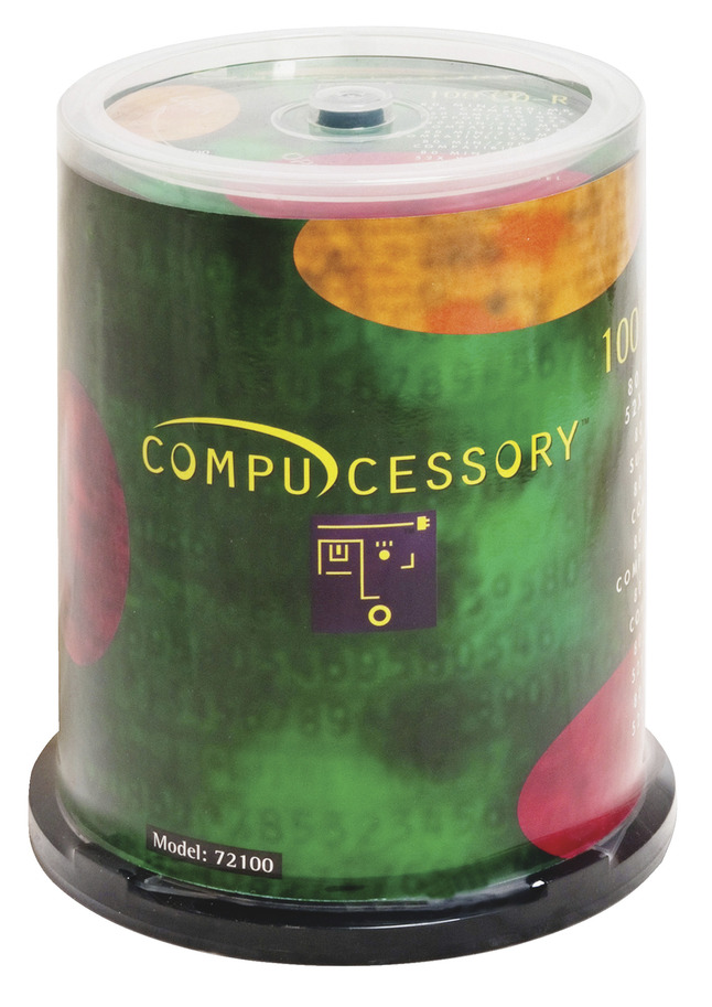 CDs, Educational CDs, Learning CDs Supplies, Item Number 1120158