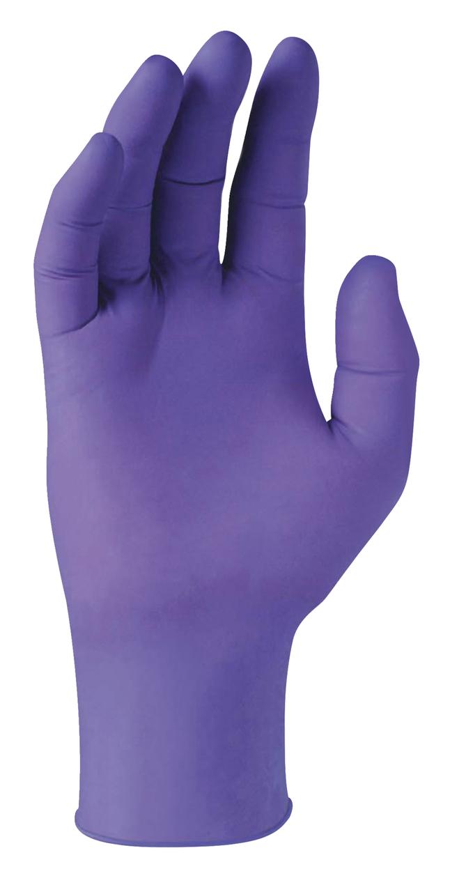 Kitchen Gloves, Item Number 1120446