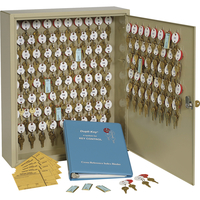 Security Safes, Key Safes, Facility Accessories, Item Number 1120609