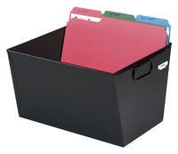 File Organizers and File Sorters, Item Number 1120611