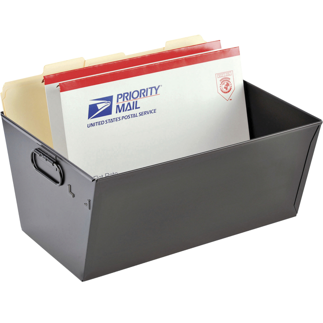 File Organizers and File Sorters, Item Number 1120612