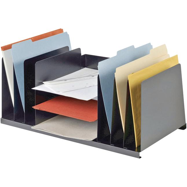 Desktop Trays and Desktop Sorters, Item Number 1120618