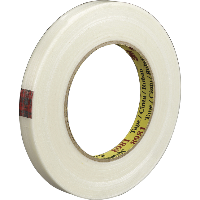 Packing Tape and Shipping Tape, Item Number 1120681