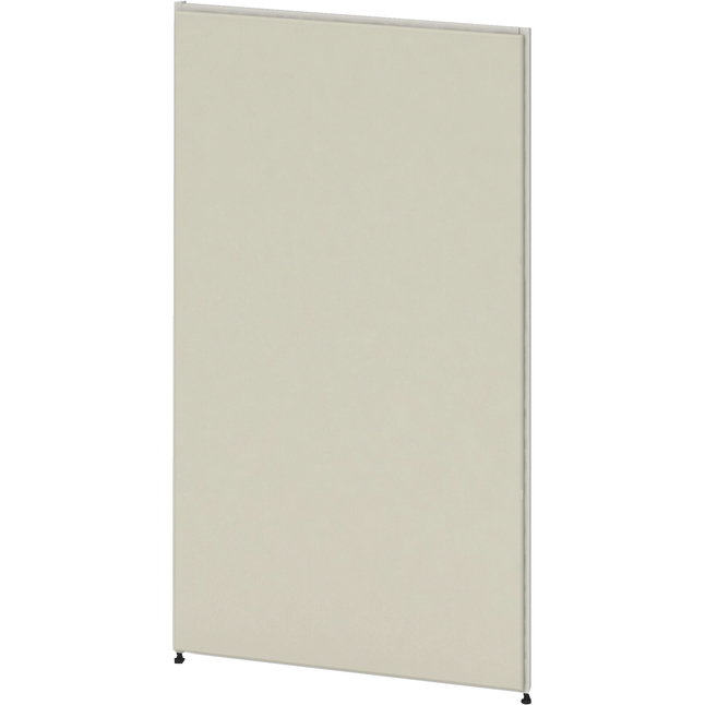 Classroom Partitions Supplies, Item Number 1120753