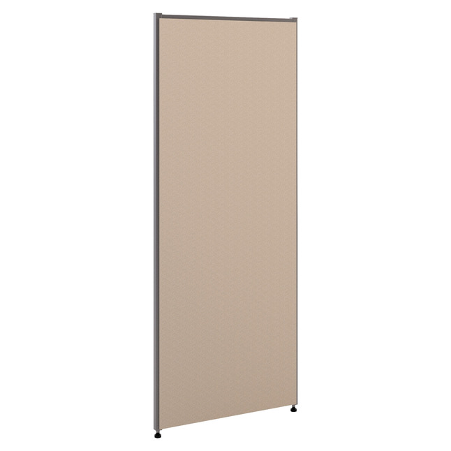 Classroom Partitions Supplies, Item Number 1120754