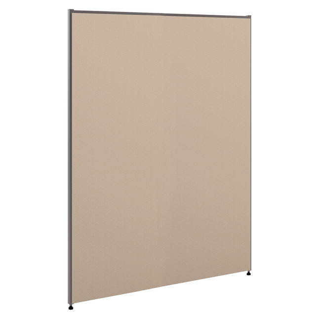 Classroom Partitions Supplies, Item Number 1120756