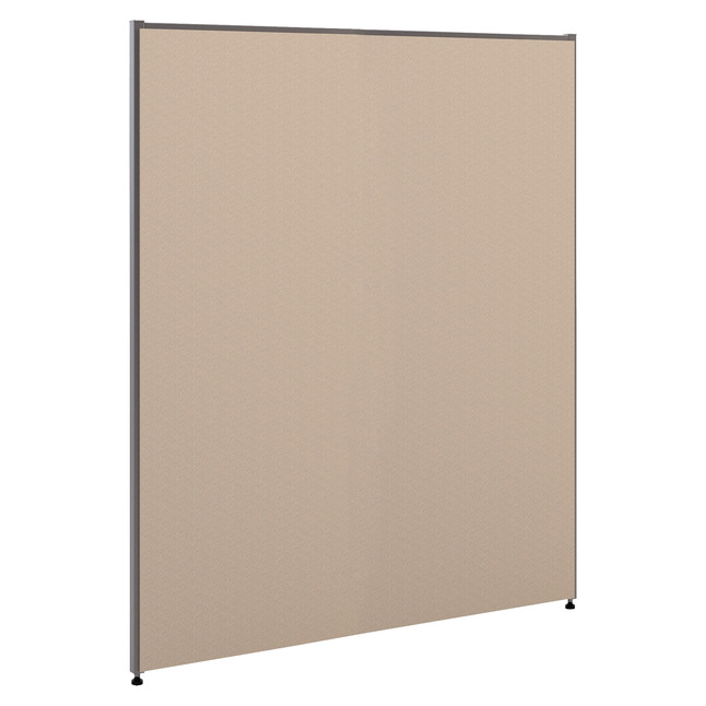 Classroom Partitions Supplies, Item Number 1120757