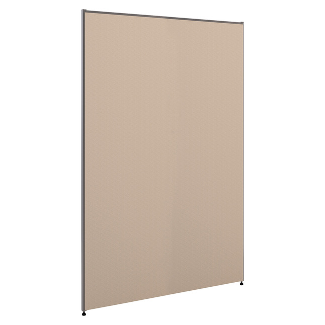 Classroom Partitions Supplies, Item Number 1120760
