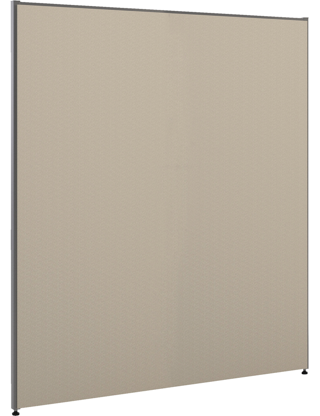 Classroom Partitions Supplies, Item Number 1120761