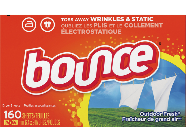 Laundry Care Cleaning Products, Item Number 1120969