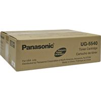 Black Laser Toner, Item Number 1120985