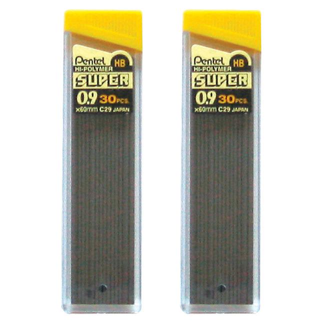 Mechanical Pencils, Item Number 1121033