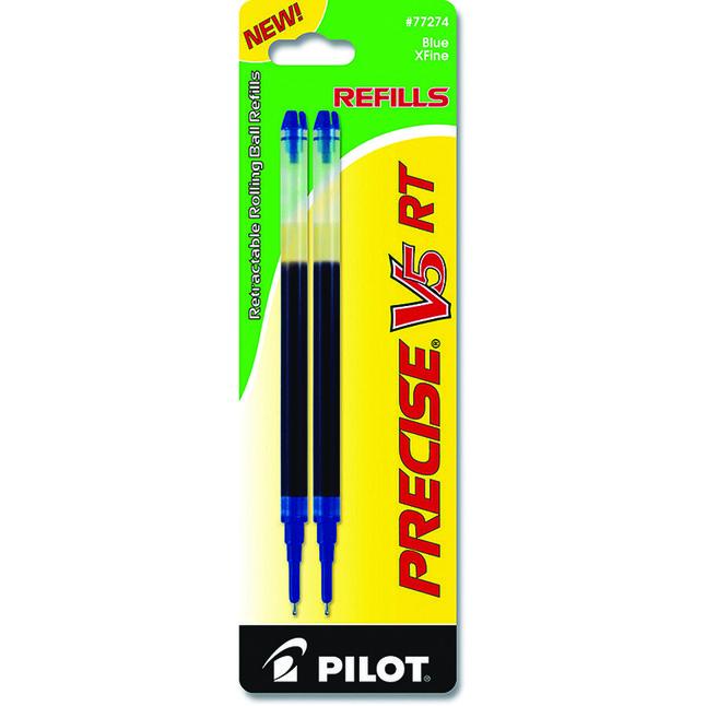 Rollerball Pens, Item Number 1121064