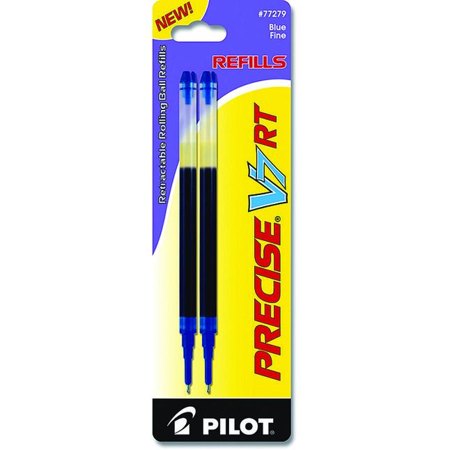 Rollerball Pens, Item Number 1121066