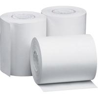 Office Paper Rolls, Item Number 1121153