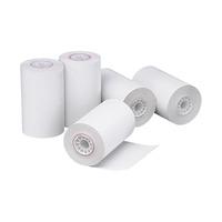 Office Paper Rolls, Item Number 1121154