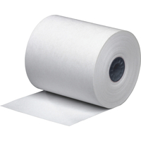 Office Paper Rolls, Item Number 1121155