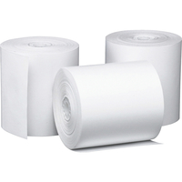 Wide Format Paper, Item Number 1121156