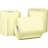 Office Paper Rolls, Item Number 1121157