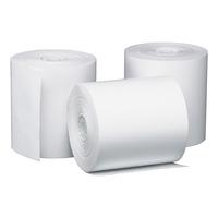 Office Paper Rolls, Item Number 1121158