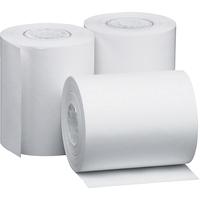 Office Paper Rolls, Item Number 1121160