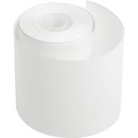 Office Paper Rolls, Item Number 1121166