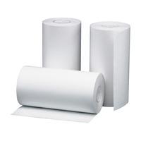 Office Paper Rolls, Item Number 1121167