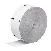 Office Paper Rolls, Item Number 1121168