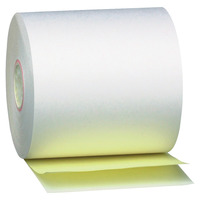 Office Paper Rolls, Item Number 1121175