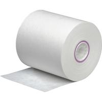Office Paper Rolls, Item Number 1121178