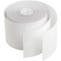 Office Paper Rolls, Item Number 1121180