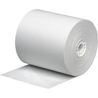 Office Paper Rolls, Item Number 1121182