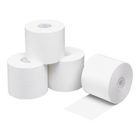 Office Paper Rolls, Item Number 1121184