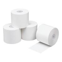 Office Paper Rolls, Item Number 1121189