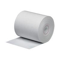 Office Paper Rolls, Item Number 1121190