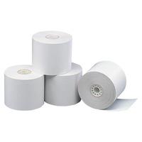 Office Paper Rolls, Item Number 1121204