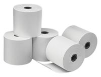 Office Paper Rolls, Item Number 1121205