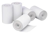 Office Paper Rolls, Item Number 1121208