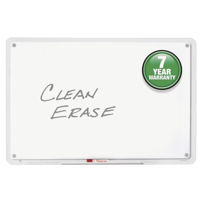 White Boards, Dry Erase Boards Supplies, Item Number 1121316