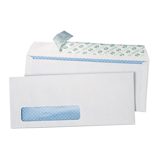Business Envelopes, Item Number 1121331