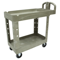 Utility Carts Supplies, Item Number 1121480
