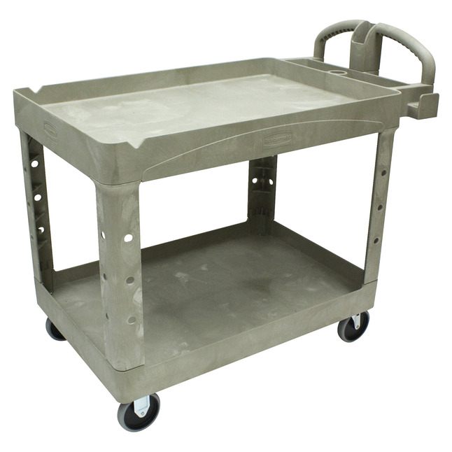 Utility Carts Supplies, Item Number 1121482
