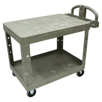 Utility Carts Supplies, Item Number 1121483