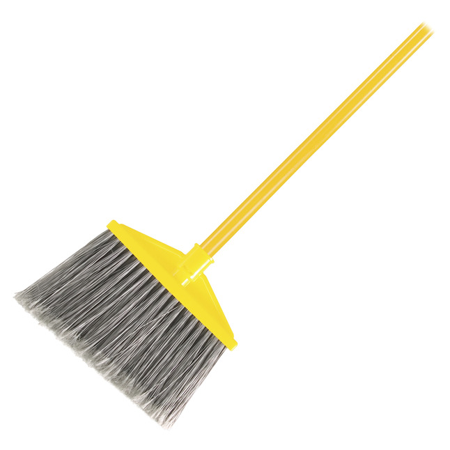 Mops, Brooms, Item Number 1121488