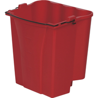 Buckets, Dust Pans, Item Number 1121496