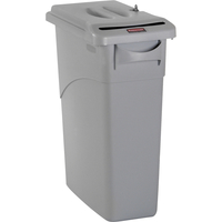 Waste and Recycling Containers, Item Number 1121509