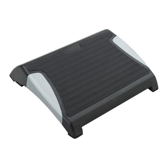 Chair Accessories Supplies, Item Number 1121520