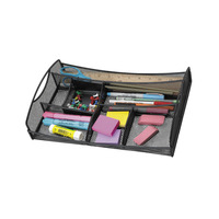 Desktop Organizers, Item Number 1121523
